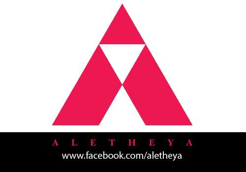 Editorial Aletheya