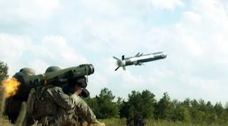«αμυντικού χαρακτήρα» βοήθεια στην Ουκρανία