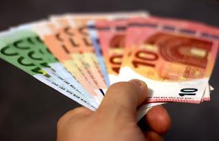 Tips Agar Pengajuan Kredit Kamu Mudah Diterima Oleh Bank