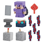 Minecraft Redstone Pack Other Figures Figures