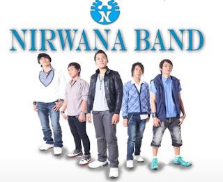 Lirik+Video Nirwana - Sudah Cukup Sudah (Lyric)