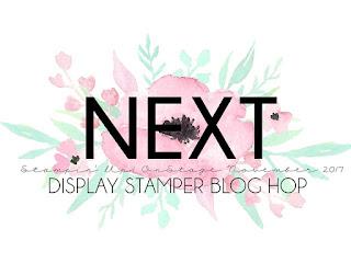 https://www.jennystampsup.com/2017/11/22/2018-onstage-display-stamper-blog-hop-display03/