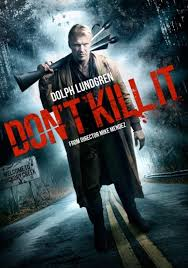 Don't Kill It Movie Download HD Full Free 2016 720p Bluray thumbnail