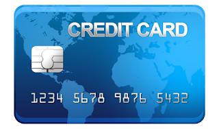 Banka kartı, kredi kartı, atm kartı, bankamatik kartı, para çekme kartı
