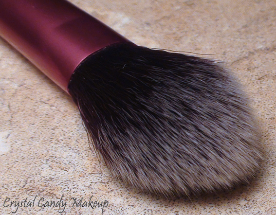 Setting Brush de Real Techniques