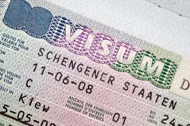 Berbagai Hal yang Harus Anda Persiapkan Saat Akan Mengajukan Visa Schengen