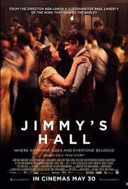 Jimmy's Hall - Watch Jimmys Hall Online Free 2014 Putlocker