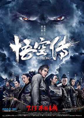 Download Wu Kong (2017) WEB-DL 720p Subtitle Indonesia