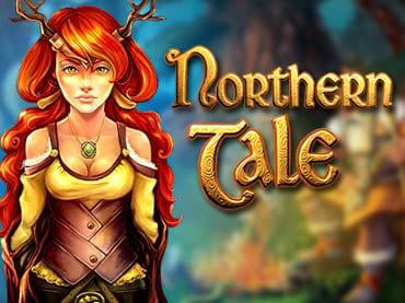 تحميل لعبة Northern Tale