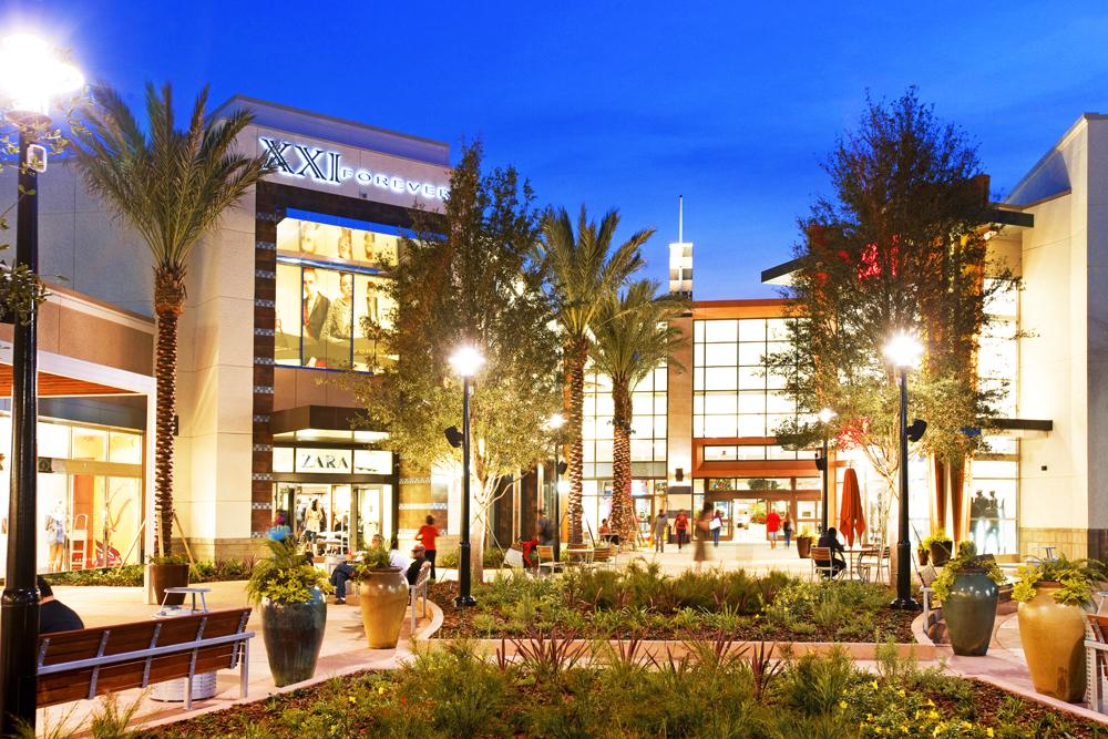 Shopping Florida Mall em Orlando   Dicas da Flórida