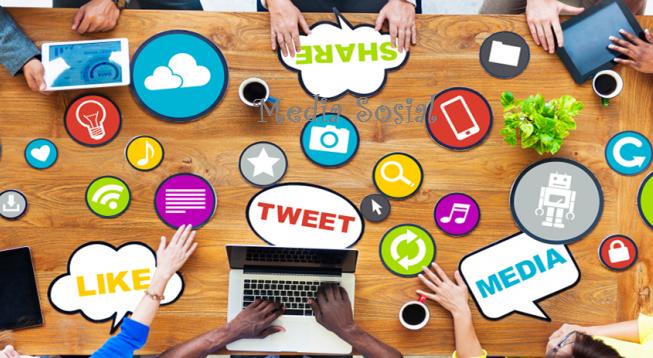 7 Platform Media Sosial Terbaik Untuk Promosi Bisnis Online Try Bisnis