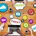 7 Platform Media Sosial Terbaik Untuk Promosi Bisnis Online