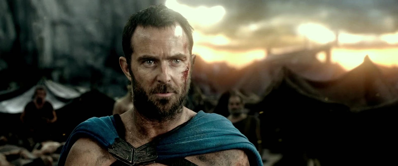 JJTNG: '300: Rise of an Empire' Review