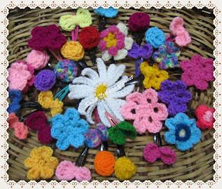 free crochet pattern, free tic tac crochet pattern