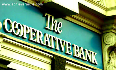 The Co-operative Bank - Introduction and History (Part - 1) for IBPS PO, IBPS CLERK, INSURANCE EXAMS, RRB OFFICER SCALE 1, RRB ASSISTANT, SBI PO, SBI CLERK