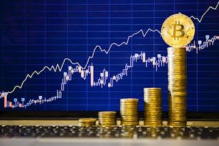 مجتمع Crypto هو المسؤول عن أحدث انخفاض الأسعار