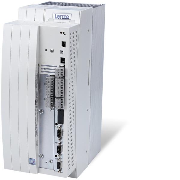 Enjoyable The Lenze Evs9321 Ep Servo Drive System Manual Free Download Servo Wiring 101 Israstreekradiomeanderfmnl