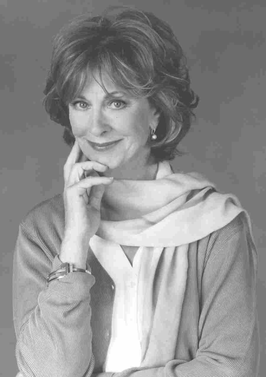 Actress and Celebrity Pictures: Christina Pickles