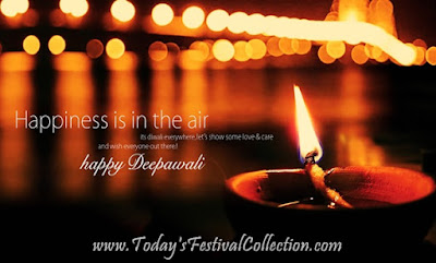 Happy Diwali Images Diwali Pics Diwali Photos Diwali Pictures