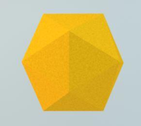 Plugin jQuery de rotación 3D