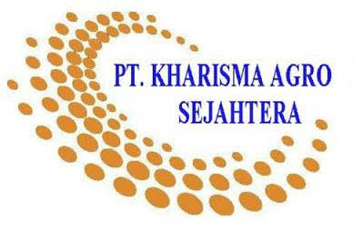 Lowongan Kerja PT. Kharisma Agro Sejahtera Pekanbaru April 2019