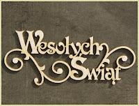 http://www.scrapek.pl/pl/p/Biale-Swieta-Wesolych-Swiat-z-ornamentem/6251