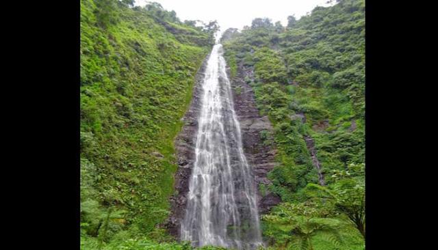 kabupaten di propinsiJawa Timur dengan ibukotanya  10 TEMPAT WISATA TERINDAH DI JEMBER