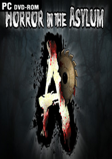 Horror-in-the-Asylum-Free-Download