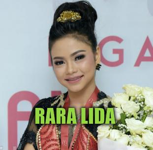 Download Kumpulan Lagu Rara Lida Mp3 Terbaru dan Terlengkap Full Rar, Rara Lida, Dangdut, 2018,mp3 full rar, full album, liga dangdut indonesia, indosiar