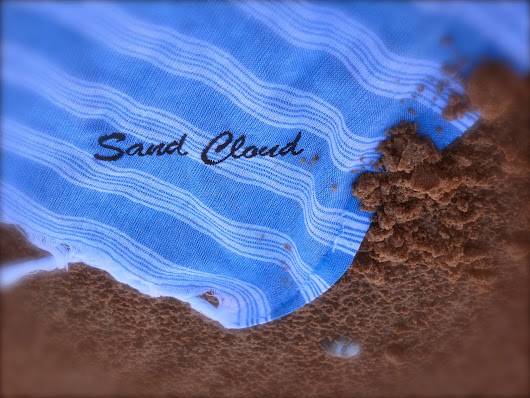 The Project Table: Sand Cloud Review