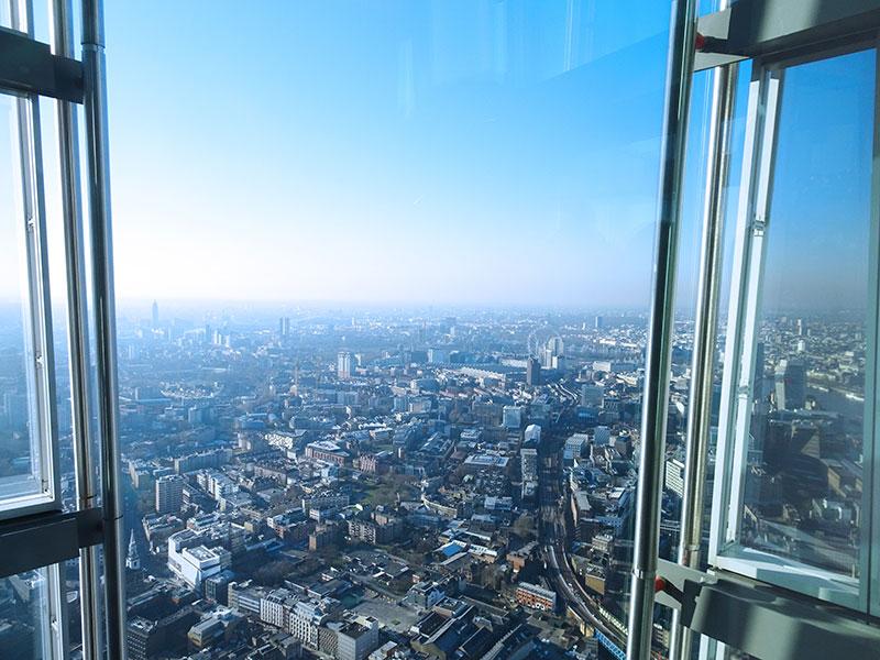 Shard_Love_London_Annual_Pass_London_View