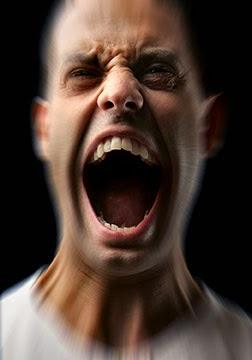 Fibromyalgia Blah Blah Blog : We Dont Need Permission to ...