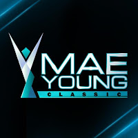 Original Plans For WWE Mae Young Classic Finals ** SPOILER **