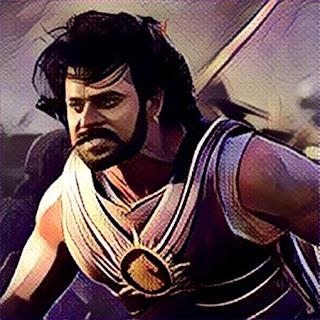 prabhas-baahubali-prisma-moviescue