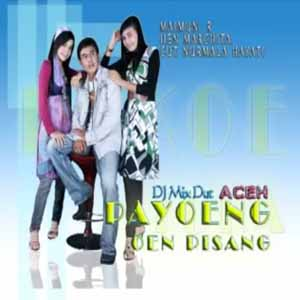 Download MP3 CUT NURMALA - Payoeng Oen Pisang