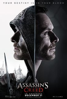 Assassin's Creed 2016 Full Download direct link