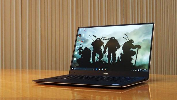 Tips Ampuh Memilih Laptop Untuk Pelajar