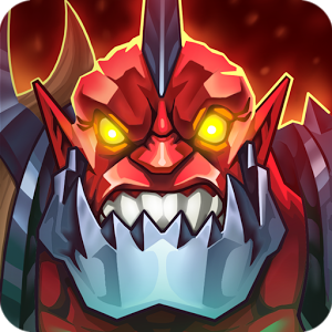 God of Era Heroes War v1.0.16 Mod Apk [Money]