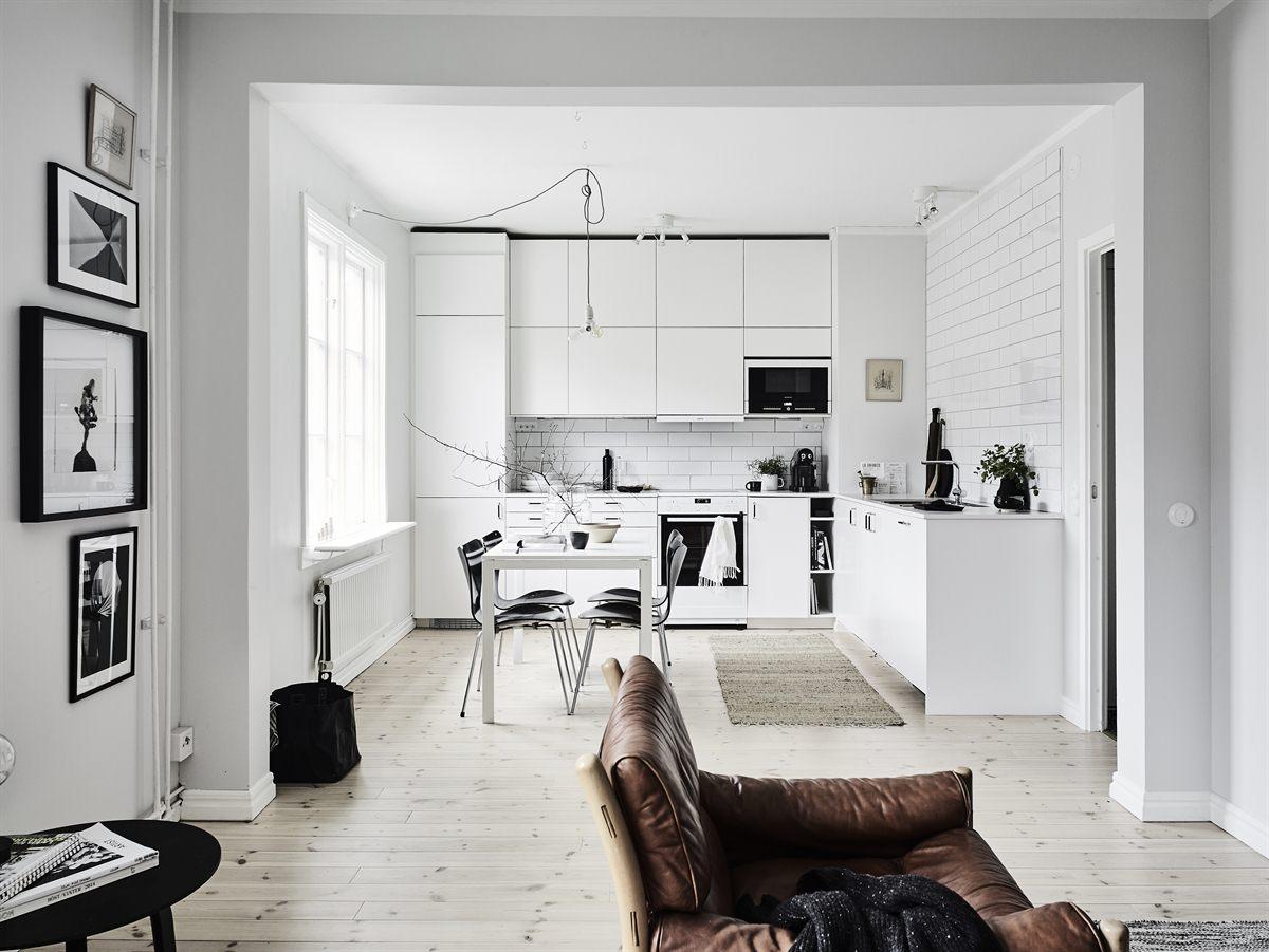 grey, scandinavian, скандинавский интерьер, минимализм, интерьер, minimalism