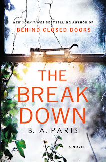 https://www.goodreads.com/book/show/31450633-the-breakdown?ac=1&from_search=true