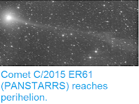 http://sciencythoughts.blogspot.co.uk/2017/05/comet-c2015-er61-panstarrs-reaches.html