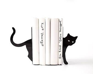 Book-Ends