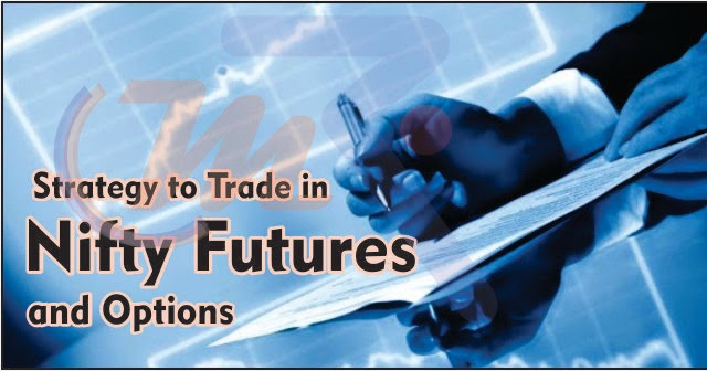 Cash future option day trading tips