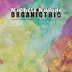 Michele Marini OrganicTrio – Quintauro (Visage Music/Materiali Sonori, 2017)