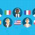 Lionbridge abre processo seletivo para mais de 20 países, incluindo o Brasil