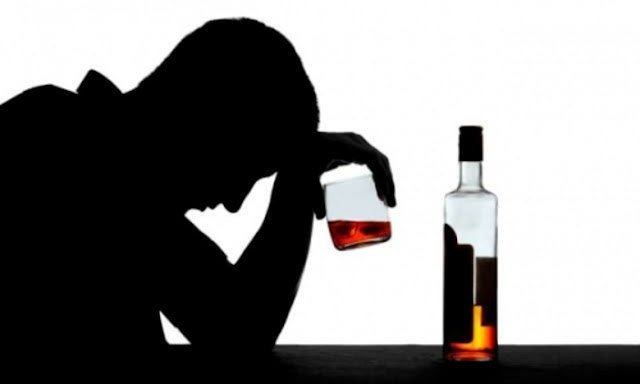 20 Common Things People Realize When They Quit Drinking Alcohol