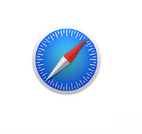 Safari Download For Windows