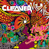 #CdReview: Cleaver - Hear The Silence (2016)