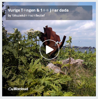 https://www.mixcloud.com/straatsalaat/vurige-tngen-1-jar-dada/