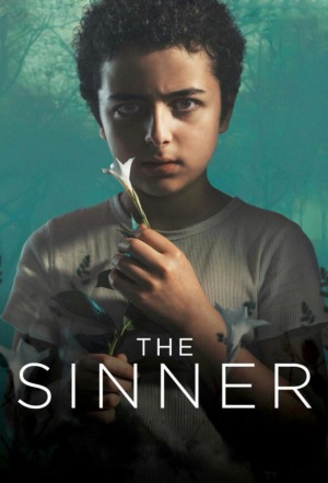 The Sinner Torrent